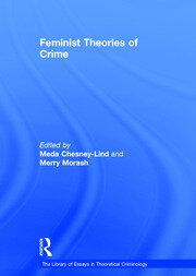 Feminist Theories of Crime