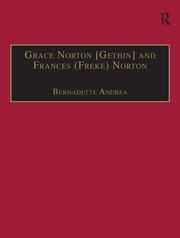 Grace Norton [Gethin] and Frances (Freke) Norton: Printed Writings 1641–1700: Series II, Part Two, Volume 9