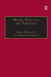 Exomologesis and Aesthetic Reflection: Foucault's Response to Habermas