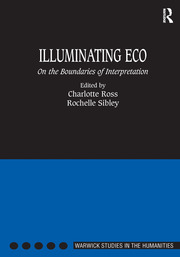 Illuminating Eco: On the Boundaries of Interpretation