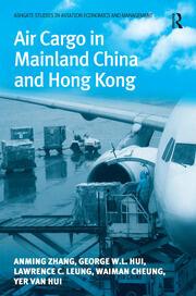 Air Cargo in Mainland China and Hong Kong