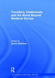 Ecclesiastical Attitudes to Novelty c. 1100–c. 1250