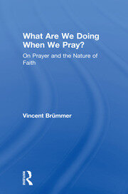 Introduction: Putting prayer to the test
