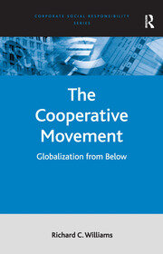 The Cooperative Movement: Globalization from Below