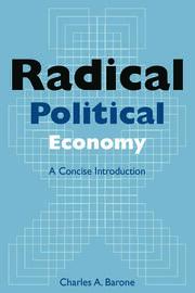 Radical Alternatives to Capitalism