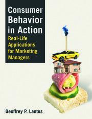 Consumer Behavior Overview