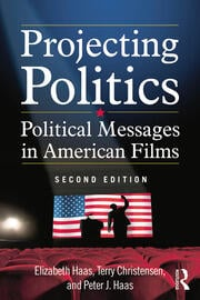 Film and the Politics of Race: The Minority Report
