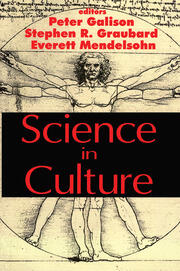 Einstein and the Cultural Roots of Modern Science
