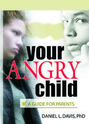 Responses to Anger