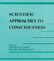 Scientific Approaches to Consciousness