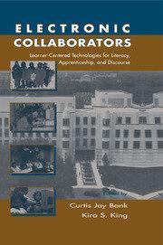 Electronic Collaborators