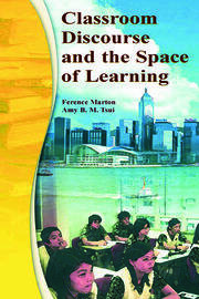 The Shared Space of Learning