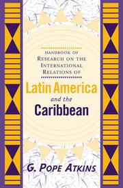 Latin American and Caribbean States