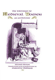 The Writings of Medieval Women: An Anthology