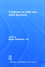 Treatment of Child and Adult Survivors
