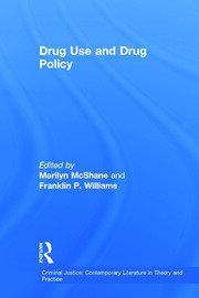 Drug Use and Drug Policy