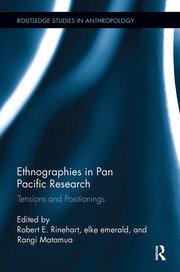 Te Wawao I Te Mātauranga Māori: Indigenous Knowledge in a Digital Age—Issues and Ethics of Knowledge Management and Knowledge Exchange in Aotearoa/New Zealand
