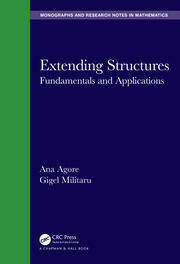 Extending Structures: Fundamentals and Applications