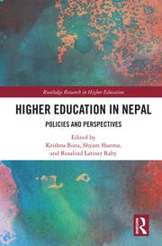 Higher Education in Nepal: Policies and Perspectives