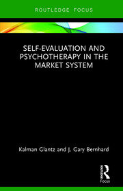 Self-Evaluation and Psychotherapy in the Market System