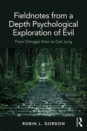 Gordon, Fieldnotes from an Exploration of Evil