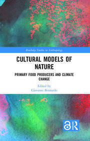 Cultural Models of Nature: Primary Food Producers and Climate Change