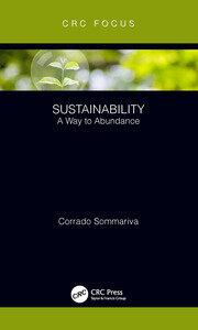 Sustainability: A Way to Abundance