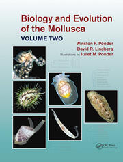 Biology and Evolution of the Mollusca, Volume 2