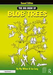 The Big Book of Blob Trees