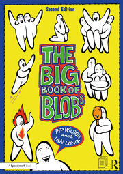 The Big Book of Blobs