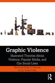 Graphic Violence - Edwards