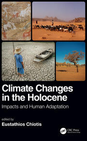 Climate Changes in the Holocene:: Impacts and Human Adaptation