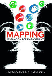 Mapping Motivation for Engagement: Sale - 1st Edition book cover