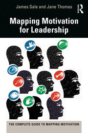 Mapping Motivation for Leadership