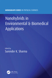 Nanohybrids in Environmental & Biomedical Applications