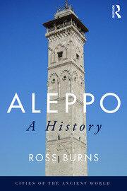 Aleppo: A History