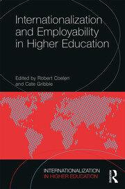 Internationalization and Employability in Higher Education