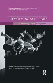 Evolving Synergies: Celebrating Dance in Singapore
