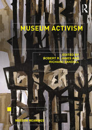 Museum Activism - Sandell and Janes
