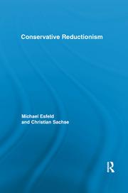 Conservative Reductionism