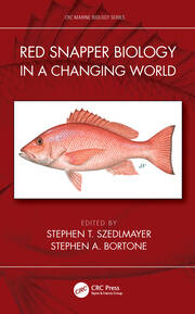 Red Snapper Biology in a Changing World