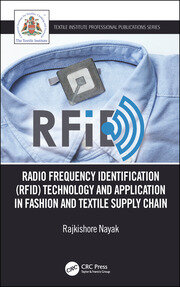 Radio Frequency Identification (RFID) Technology and Application in Fashion and Textile Supply Chain