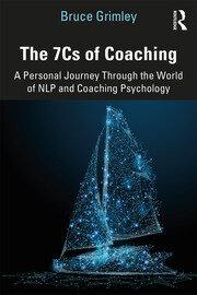 The politics of coaching