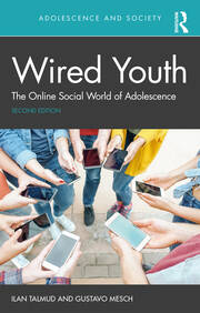Wired Youth: The Online Social World of Adolescence