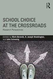Does Private School Choice Improve Student Achievement?