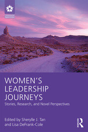 Women's Leadership Journeys: Stories, Research, and Novel Perspectives
