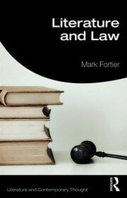 Literature and Law
