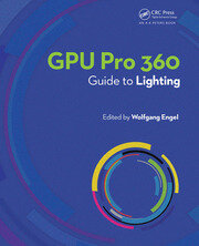 GPU Pro 360 Guide to Lighting