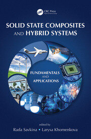 Solid State Composites and Hybrid Systems: Fundamentals and Applications
