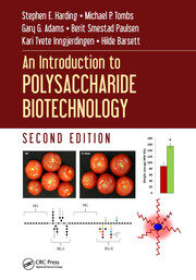 An Introduction to Polysaccharide Biotechnology